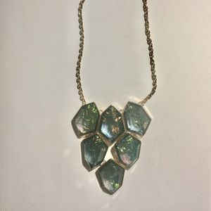 Vintage Jewelry - $5 for a LIMITED TIME ONLY!